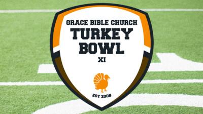 Turkey Bowl XI