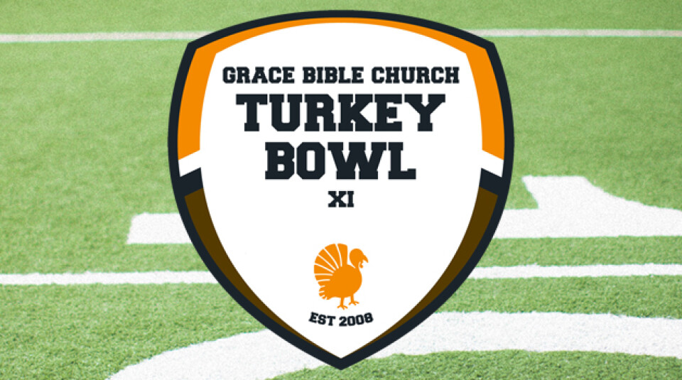 Turkey Bowl X