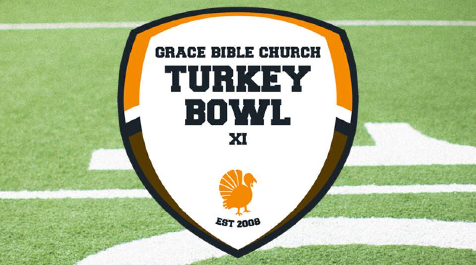 Turkey Bowl X