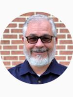 Profile image of Bob Cocchiaro