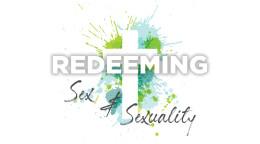 Singleness, Desire, & Contentment